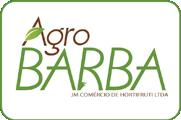 Agrobarba