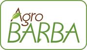 Agrobarba>